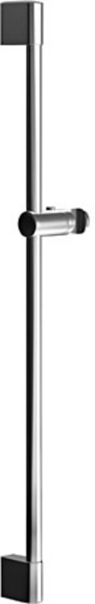 Hansa Purejet glijstang 04550200
