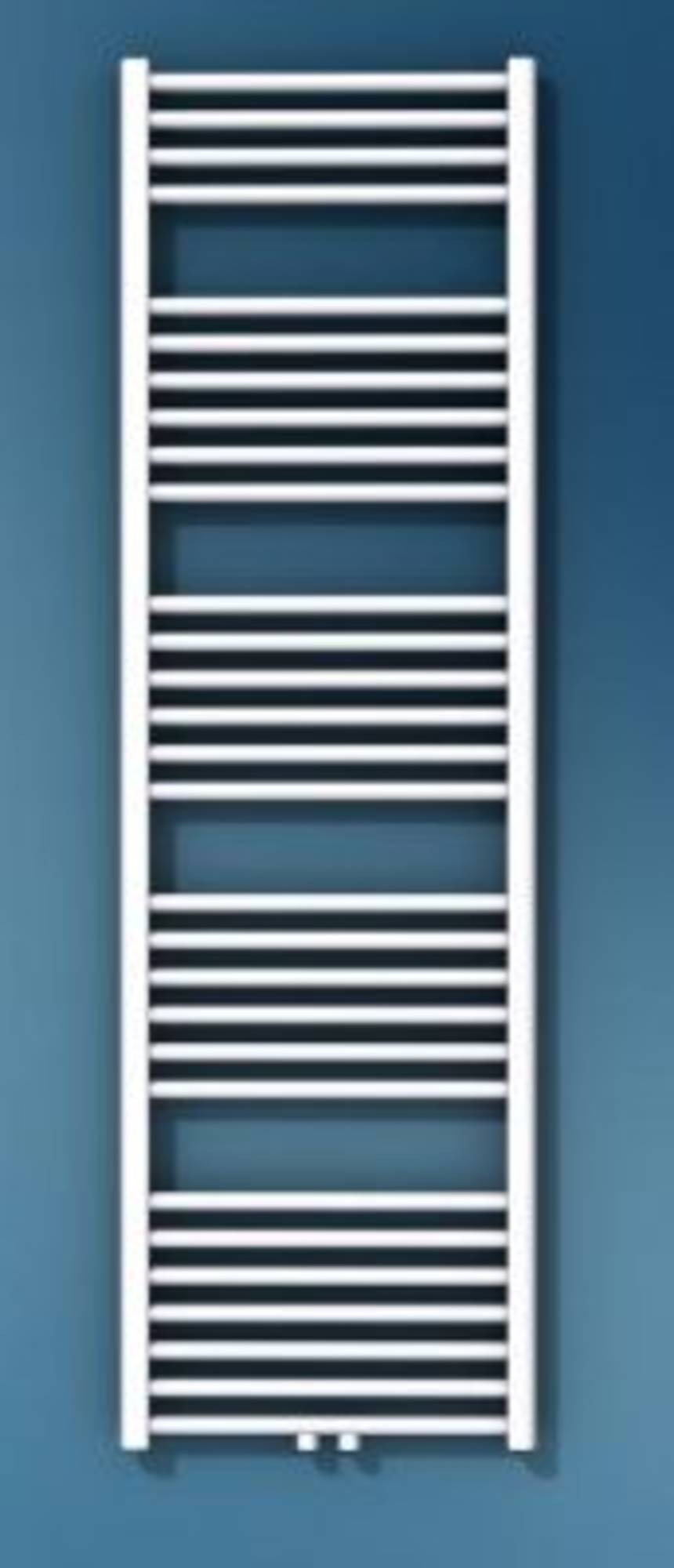 Vasco Bathline bb design radiator 500x1714 823w as=1008, wit