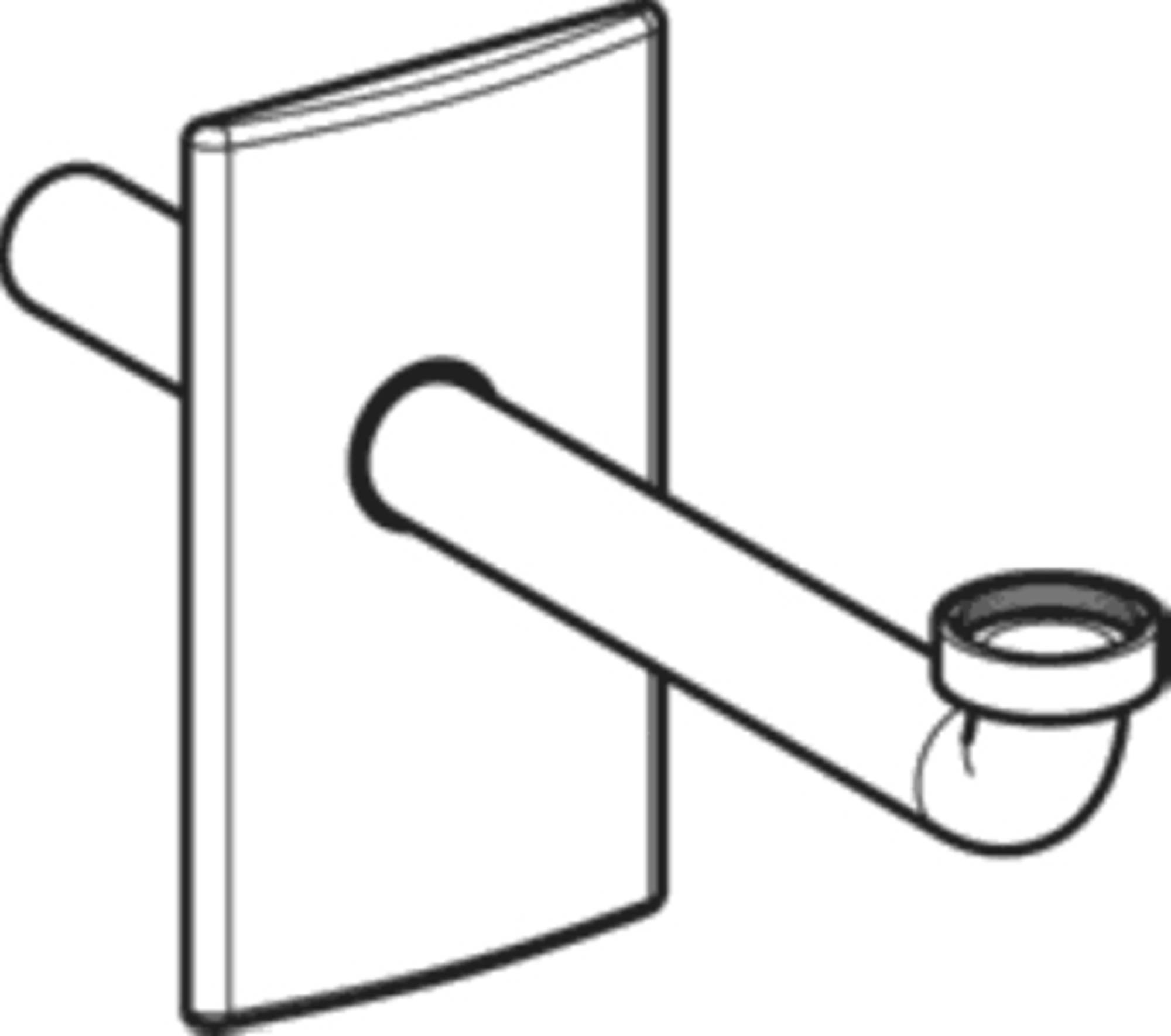Saniweb korting