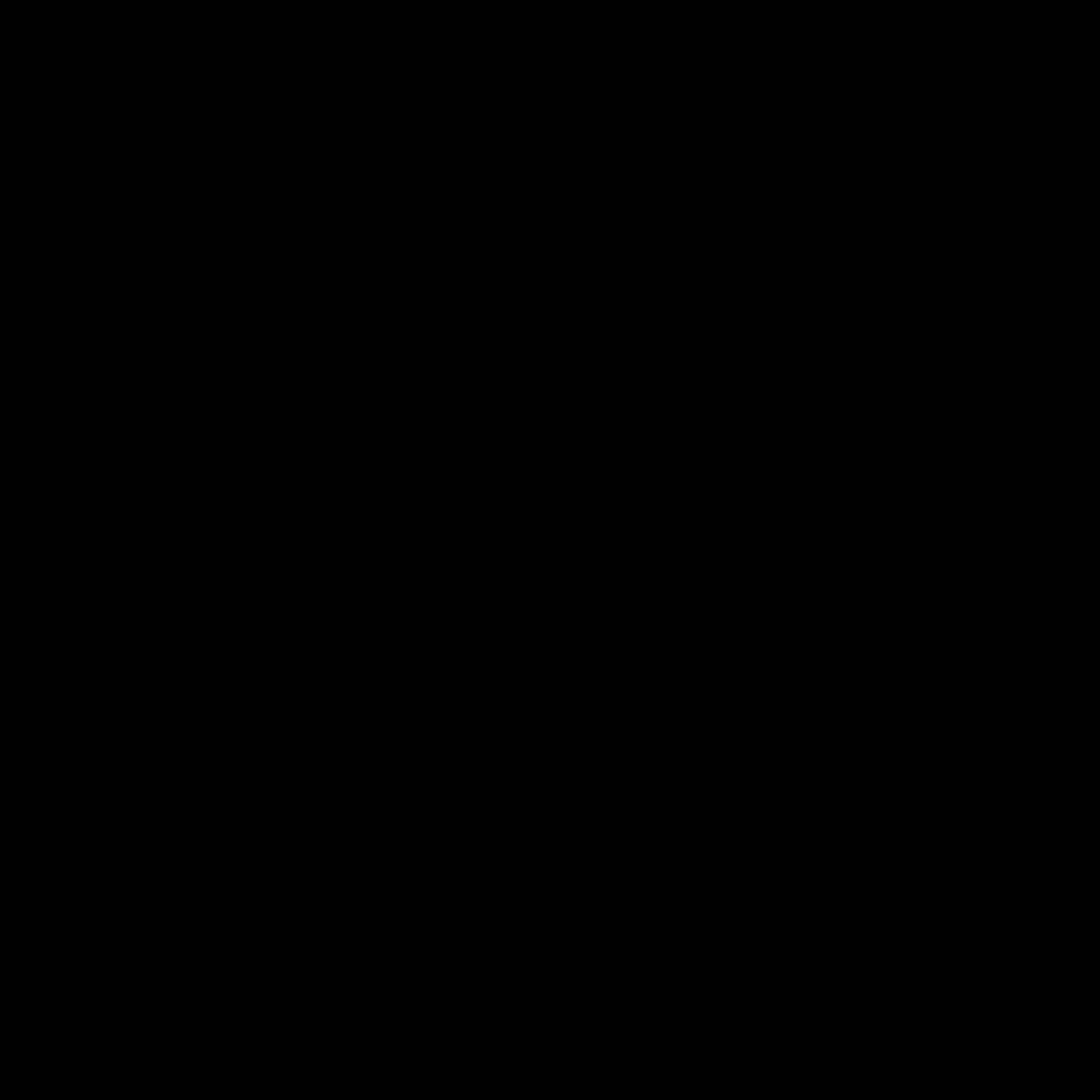 Villeroy & boch Bianconero tegelvloerstrook 15x90 cm, doos