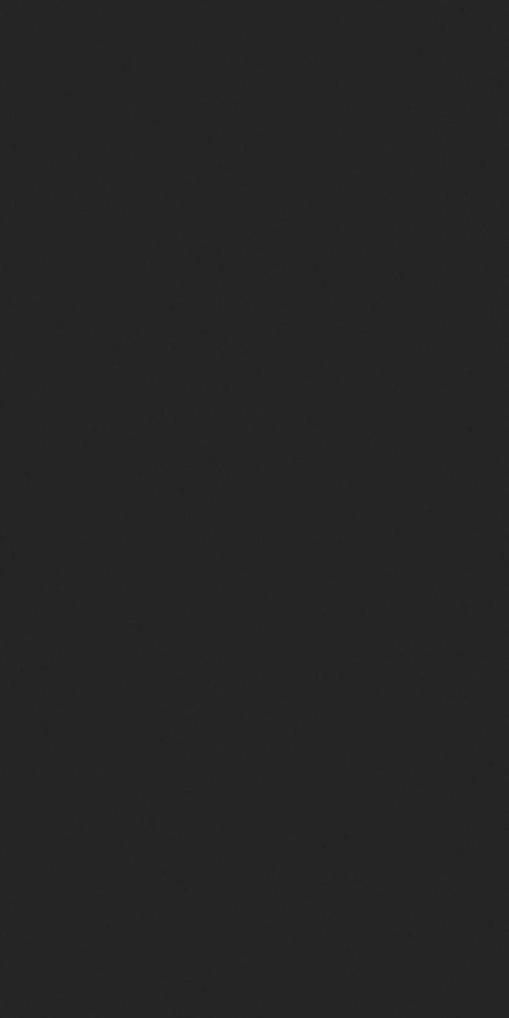 Villeroy & boch Bianconero tegel 30x60 cm, doos