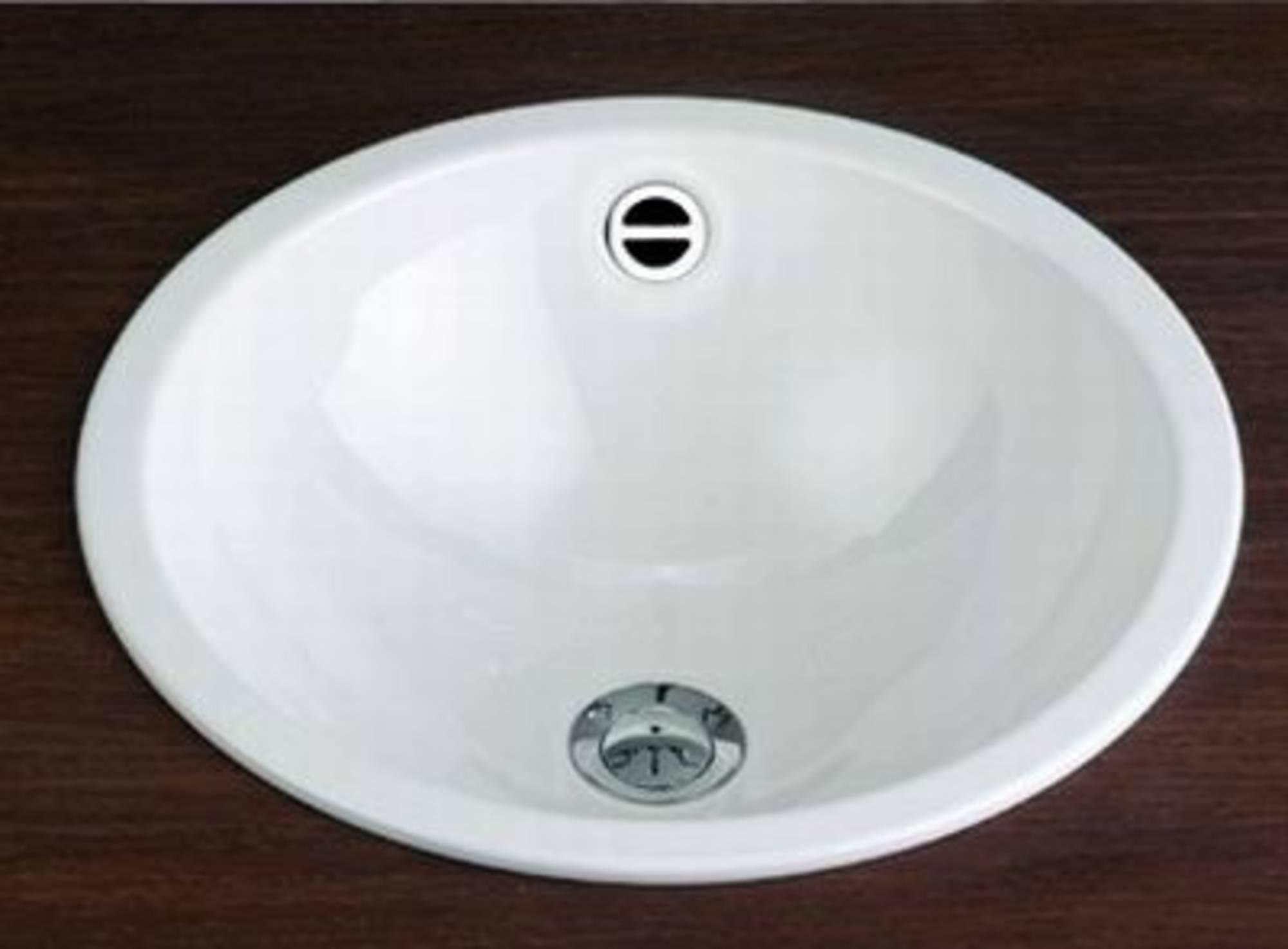 ▷ inbouw wastafels badkamer kopen online internetwinkel