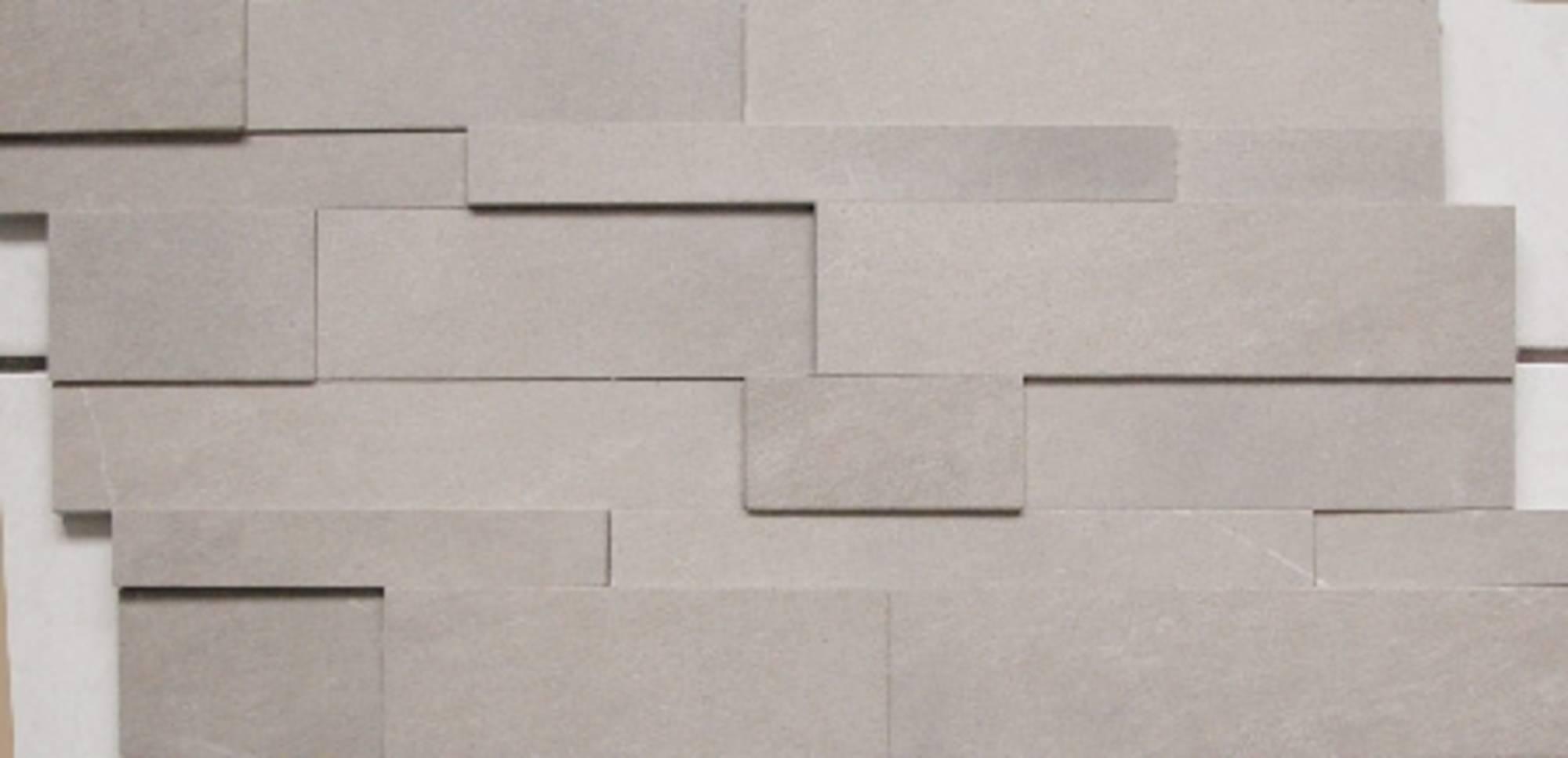 Villeroy & boch Bernina tegel decor wall 29x59 cm,