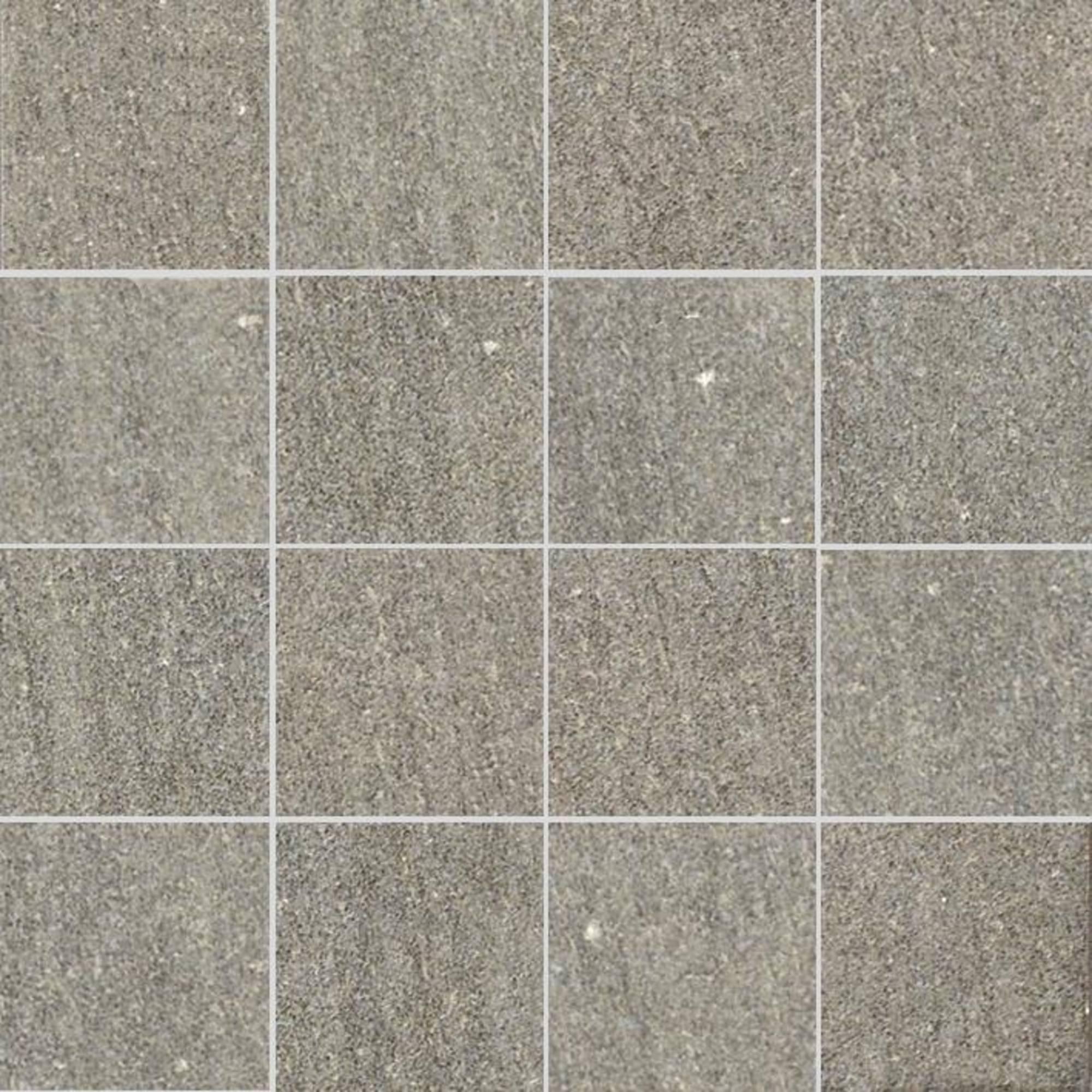 Villeroy & boch Crossover tegelmat 30x30 cm, 7,5x7,5 cm,