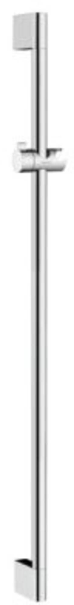 Hansgrohe Croma unica glijstang 90 cm. zonder doucheslang chroom