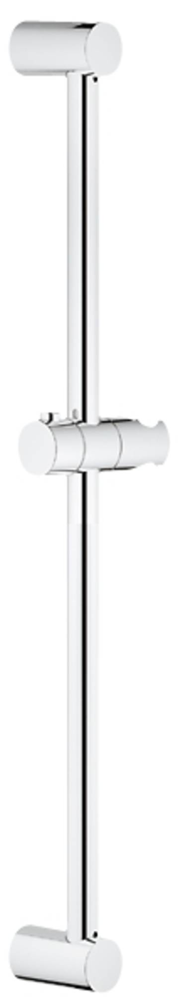 Grohe New Tempesta glijstang 27521000