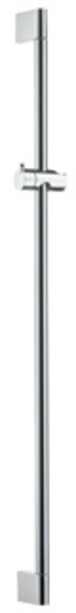 Hansgrohe Crometta glijstang 27609000