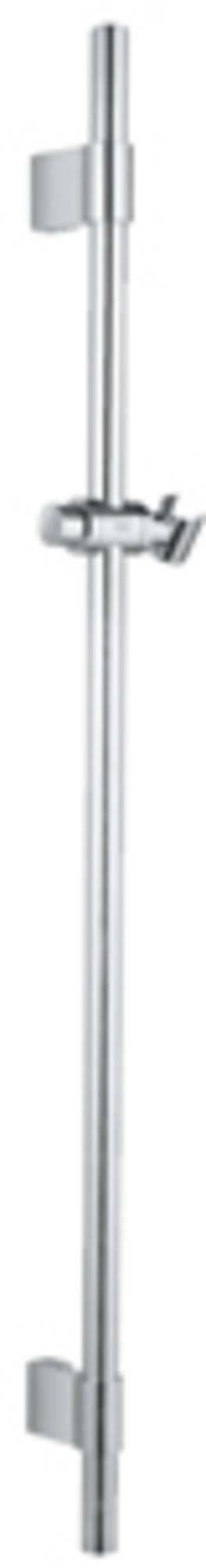 Grohe Relexa glijstang 28819001
