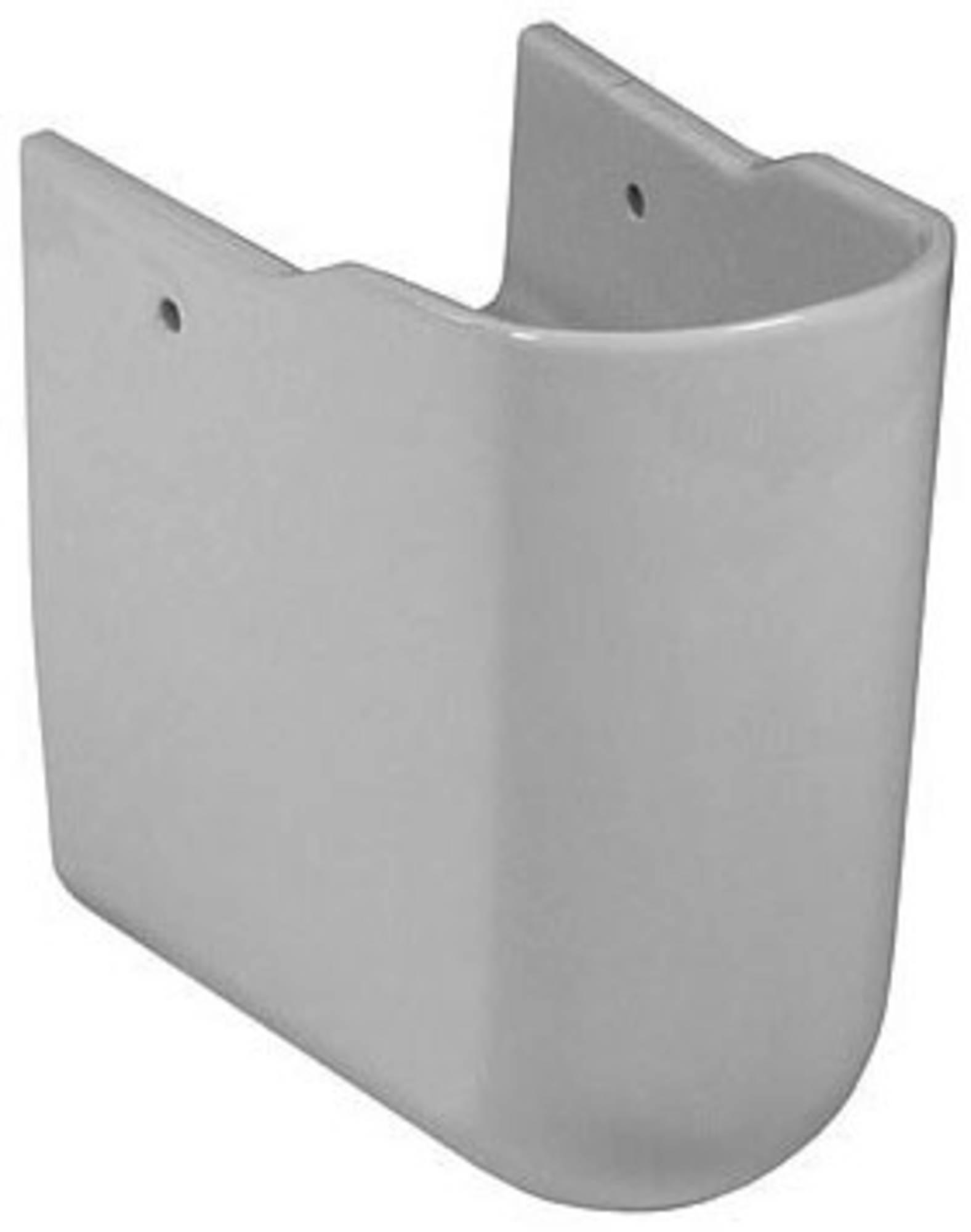 VILLEROY & BOCH SUBWAY 2.0 sifonkap voor wastafel ceramicplus PERGAMON (726400R3)