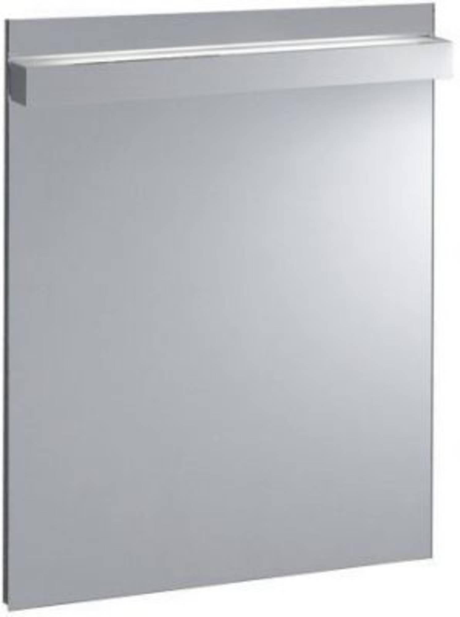 Sphinx Serie 345 spiegelpaneel 60 x 75 cm met led verlichting