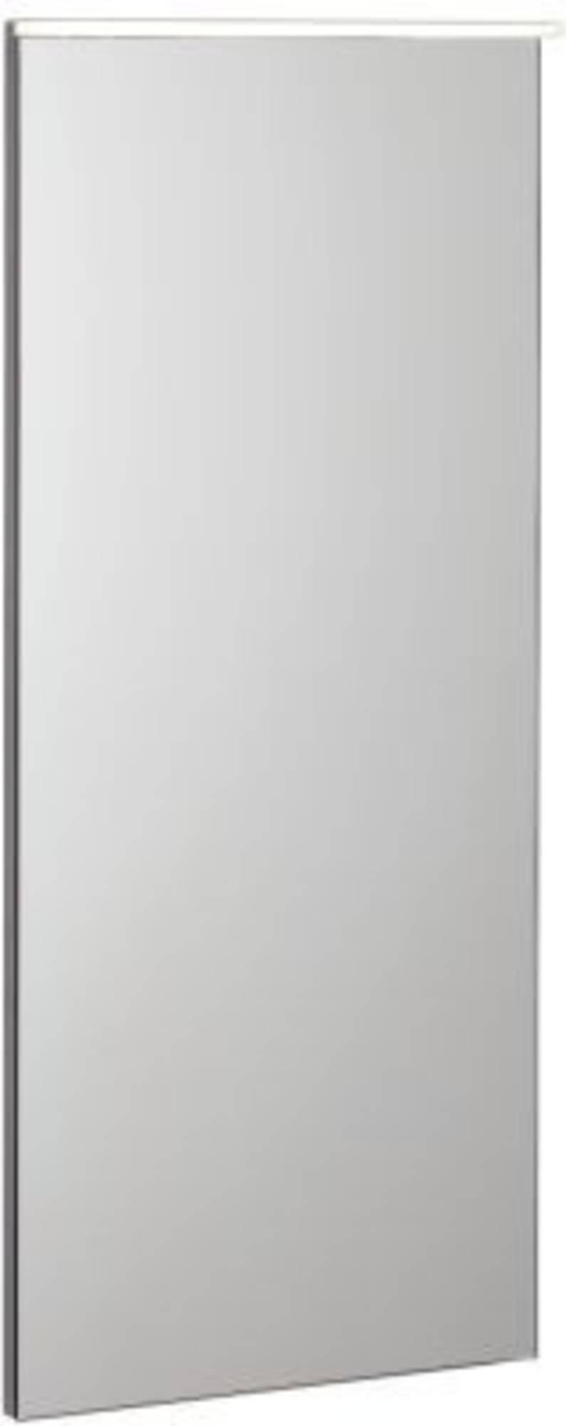 Sphinx Serie 420 new spiegel 40x90cm, met led verlichting en verwarming