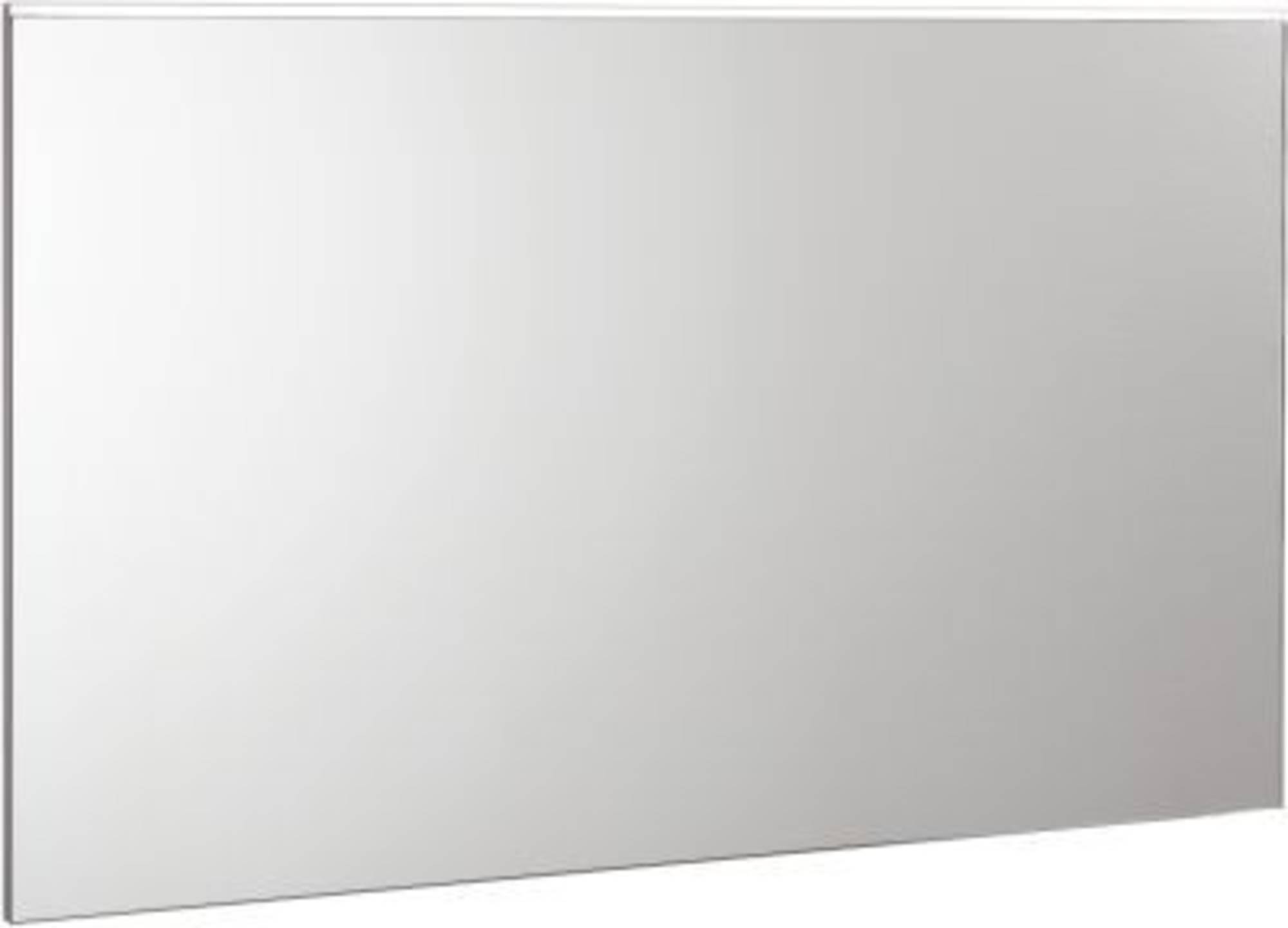 Sphinx Serie 420 new spiegel 120x70cm,met led verlichting en verwarming