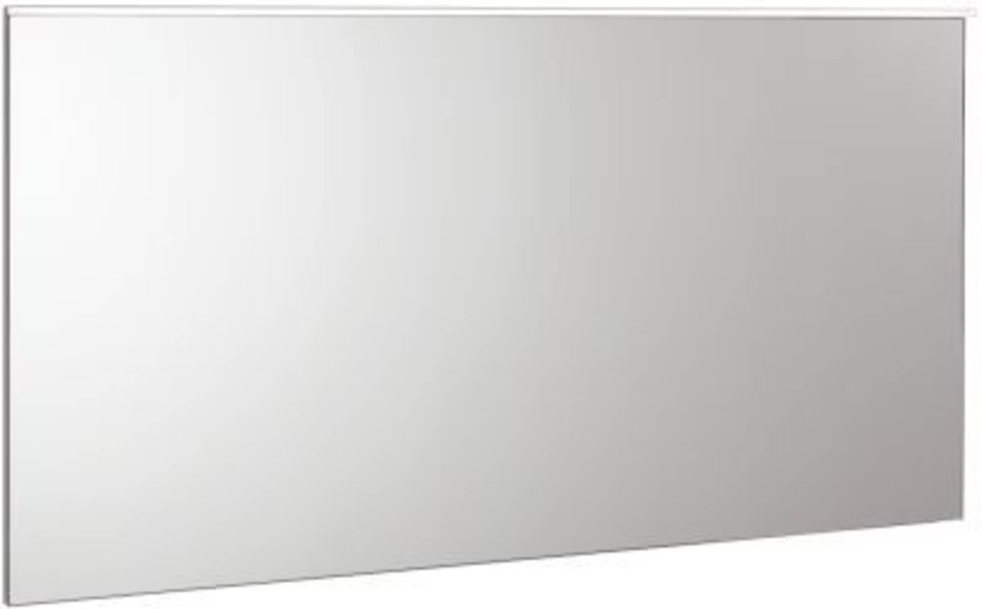 Sphinx Serie 420 new spiegel 140x70cm,met led verlichting en verwarming
