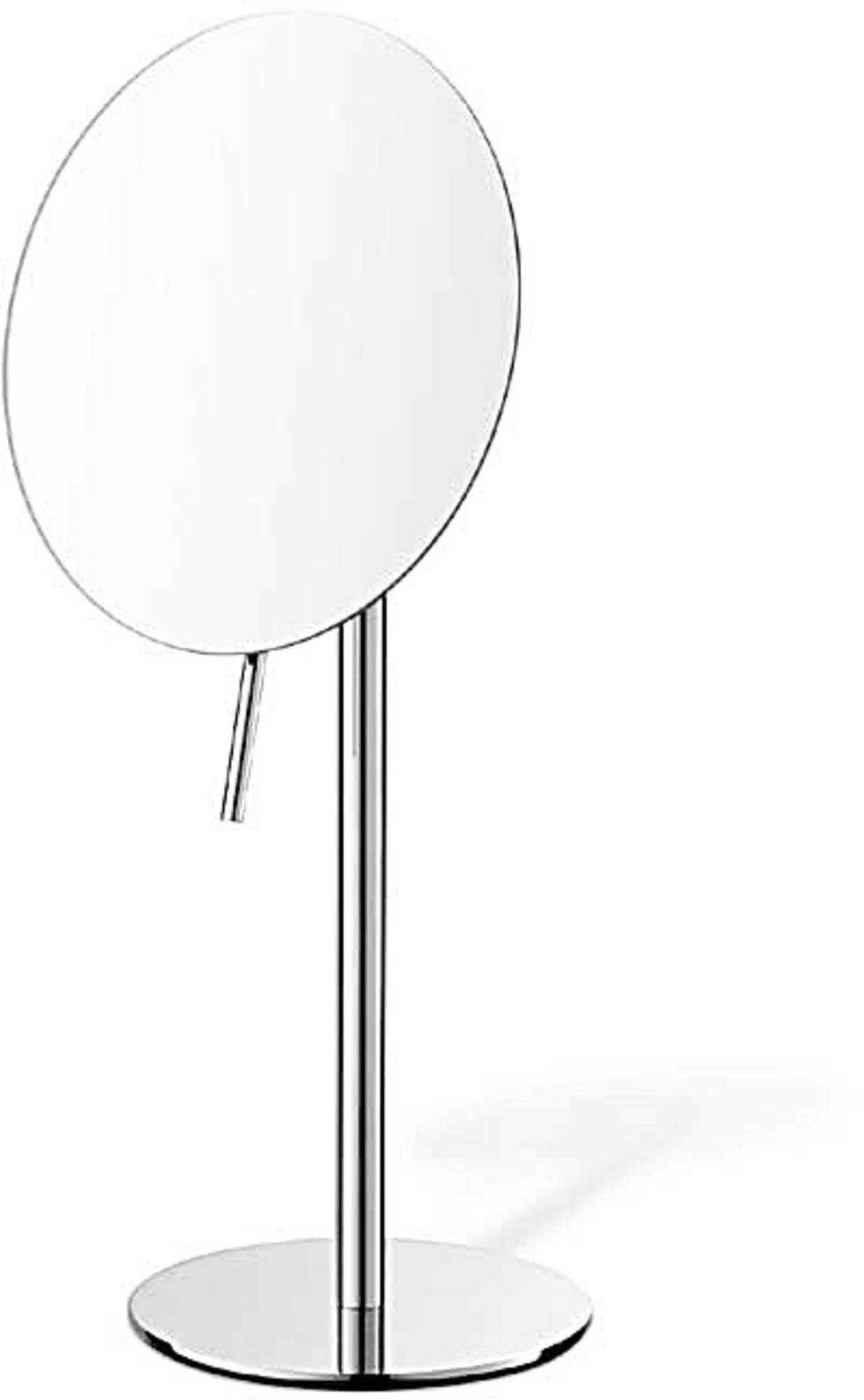ZACK Avio Spiegel 33,5 cm