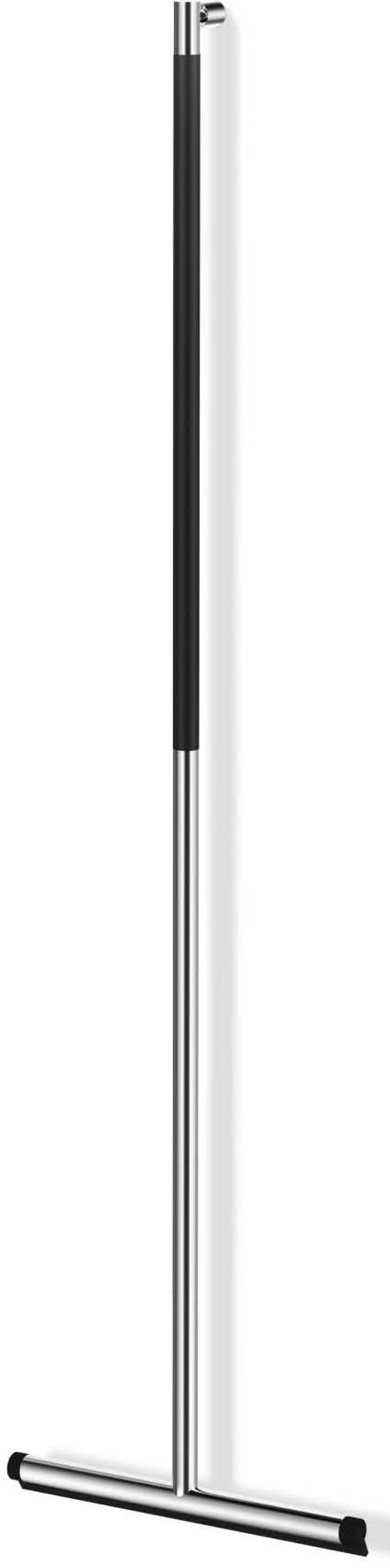 ZACK Jaz Vloerwisser 119 cm