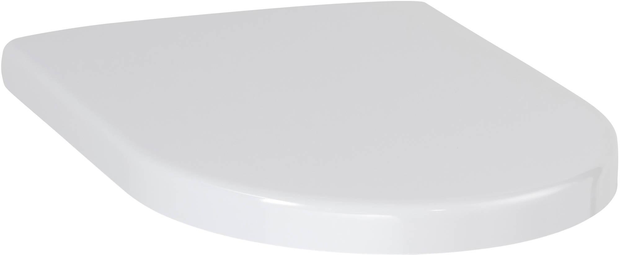 Toiletbril