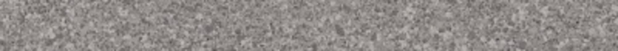Granietlook tegelstroken