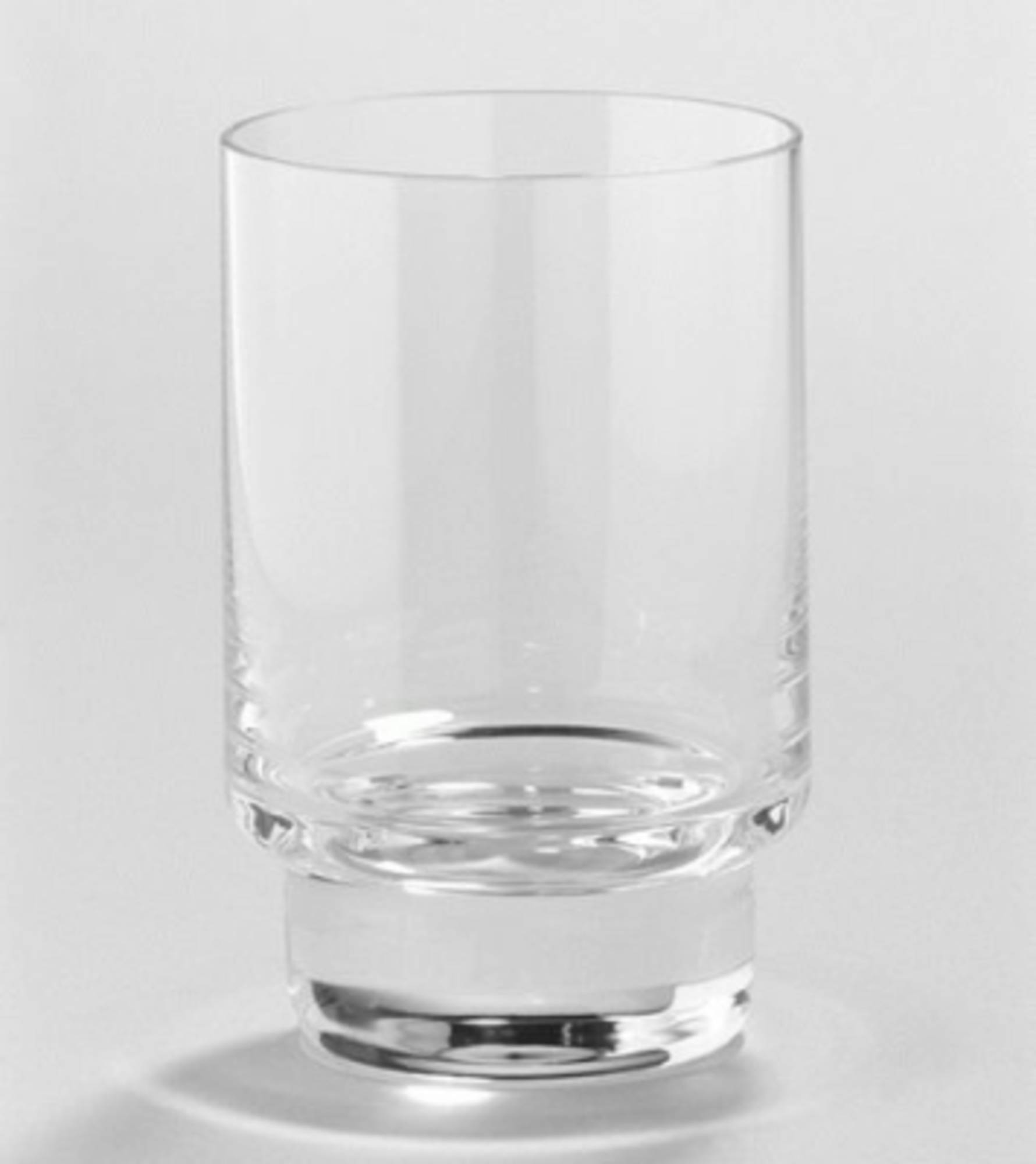Dornbracht los drinkglas 08900000284