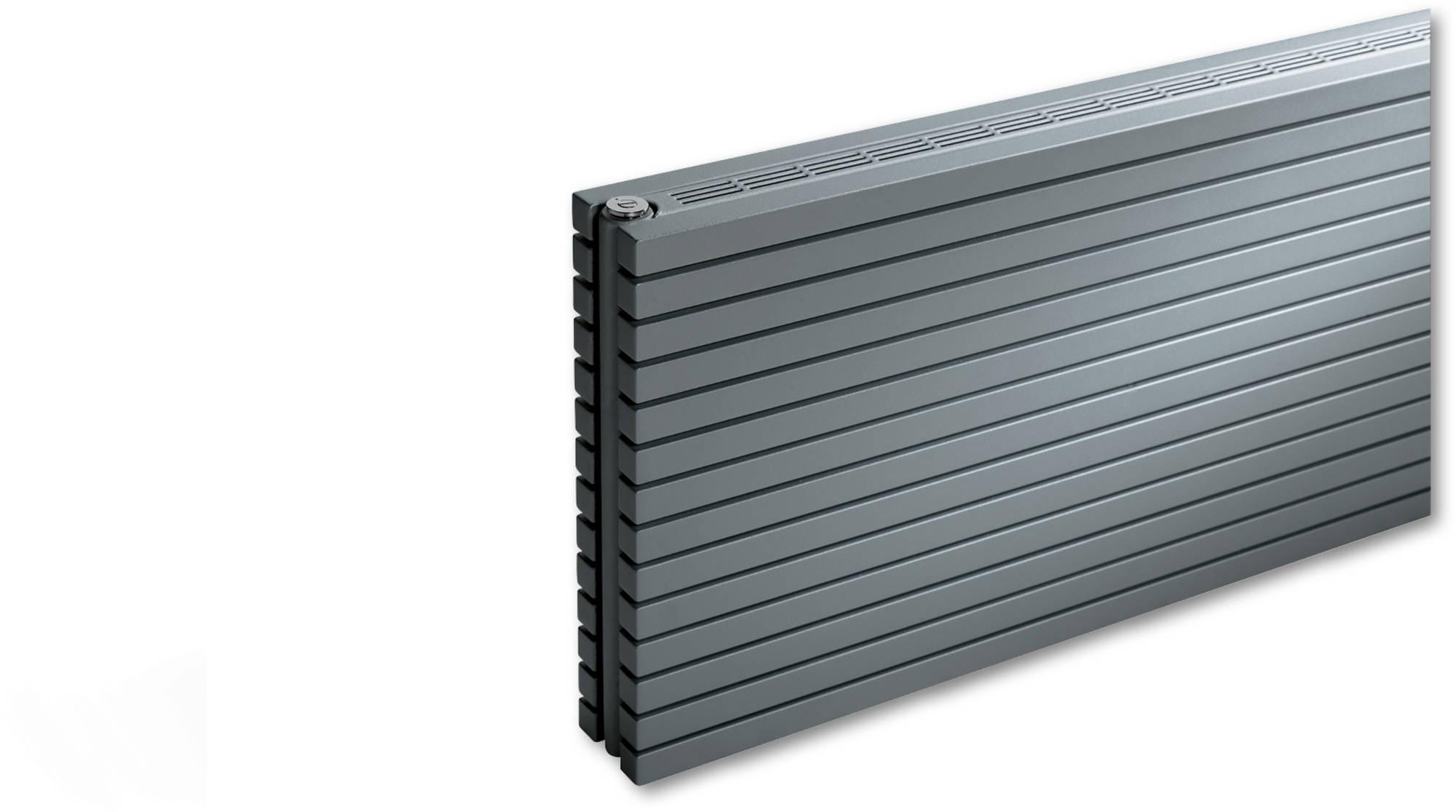 Paneelradiator