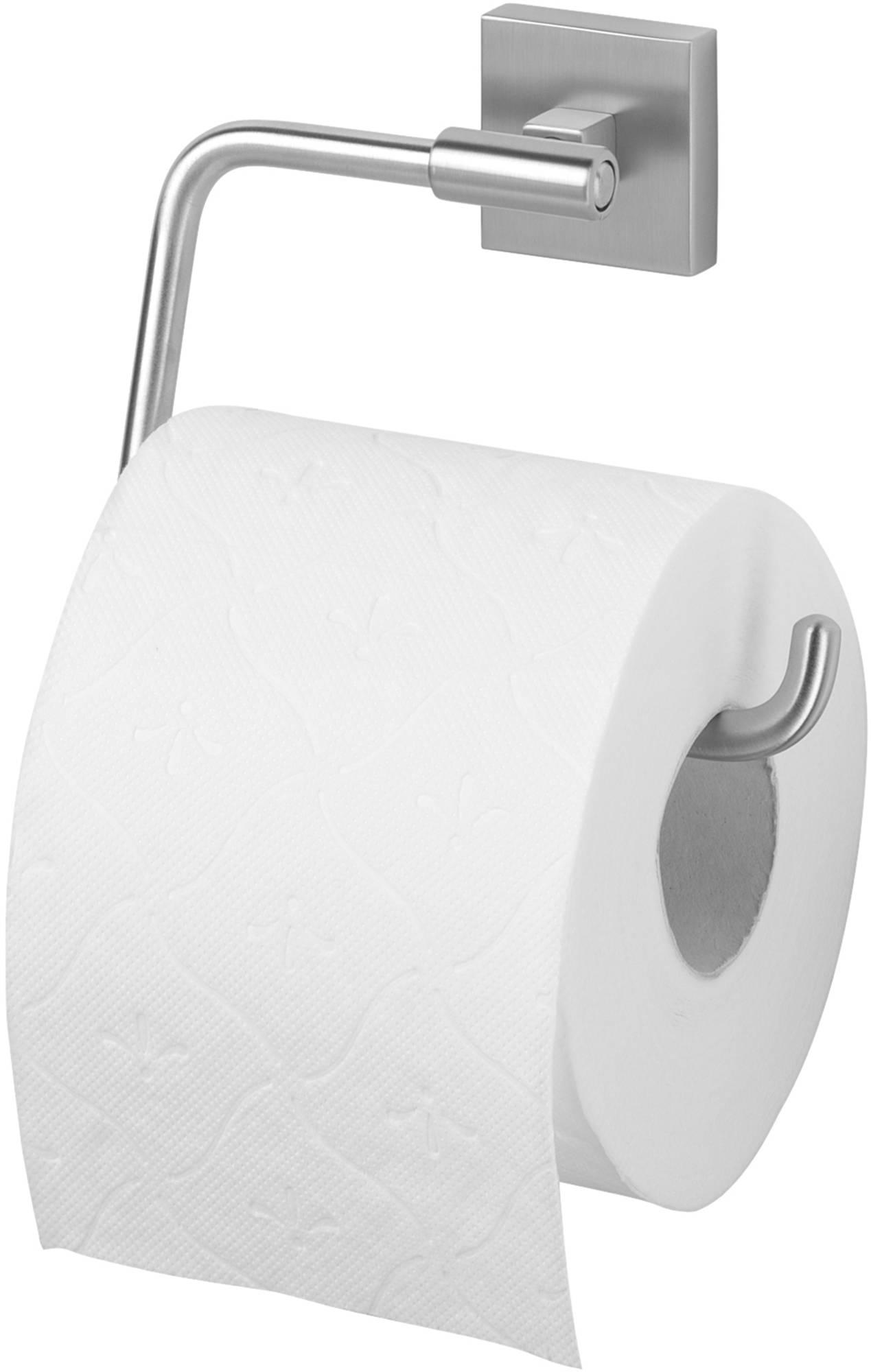 Tiger melbourne toiletrolhouder rvs