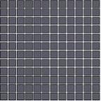 Villeroy & boch Pro architectura mosaiek 2,5x2,5 cm a11vel 30x30 cm, donker, grijs