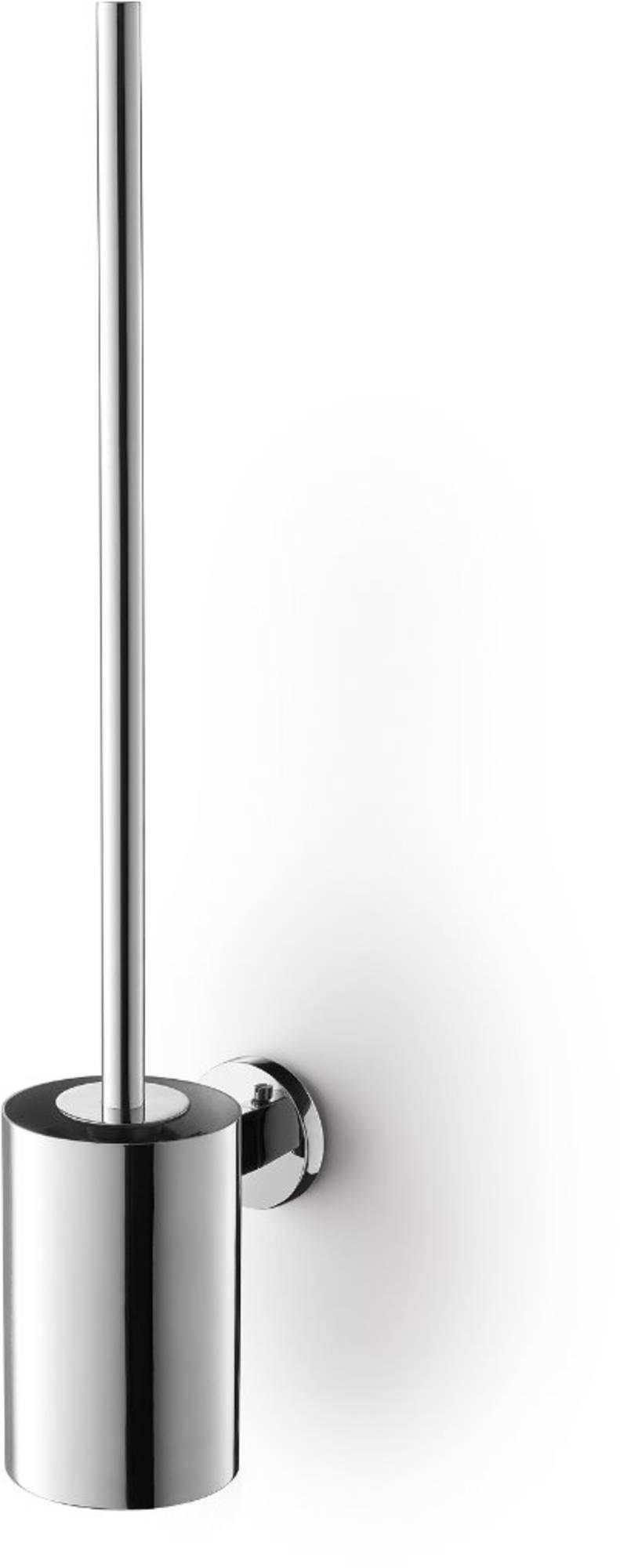 ZACK Scala Toiletborstel