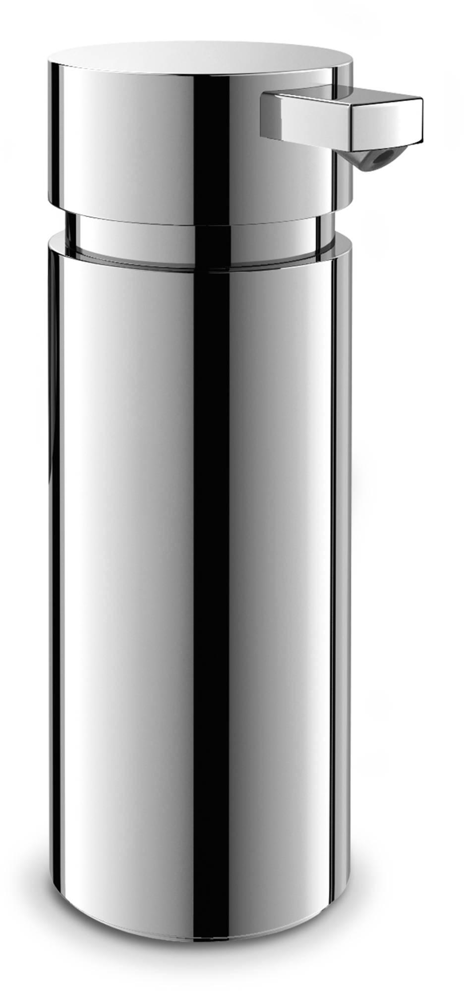 ZACK Scala Zeepdispenser 200 ml