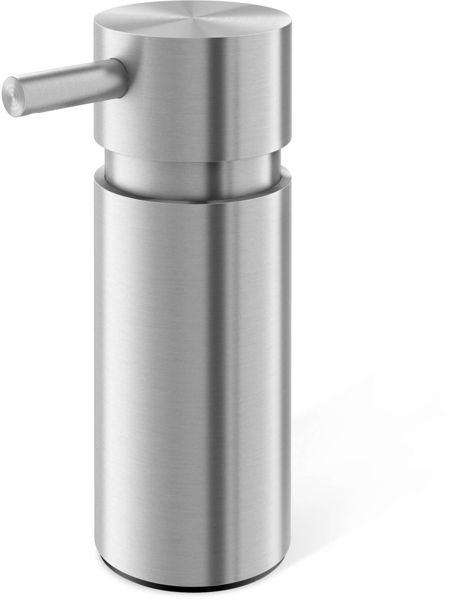 ZACK Manola Zeepdispenser 130 ml
