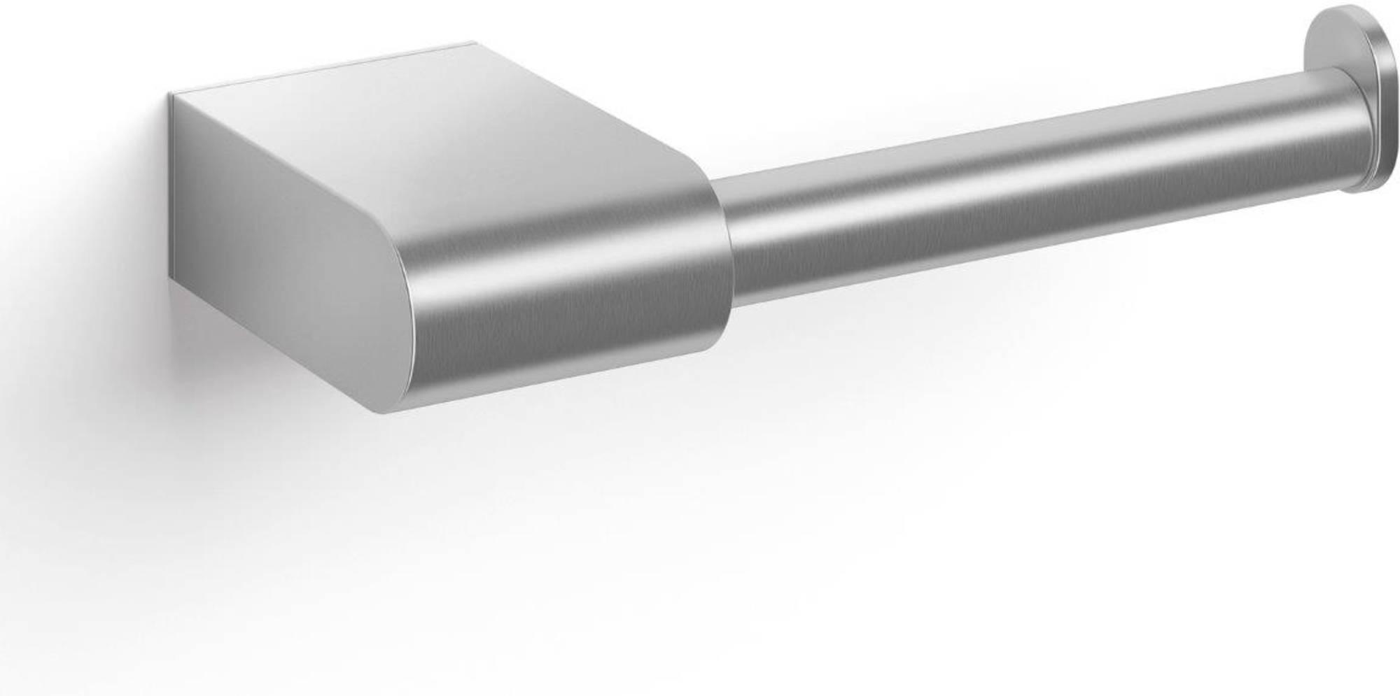 ZACK ATORE Toiletrolhouder Mat 17,2 x 3,2 cm