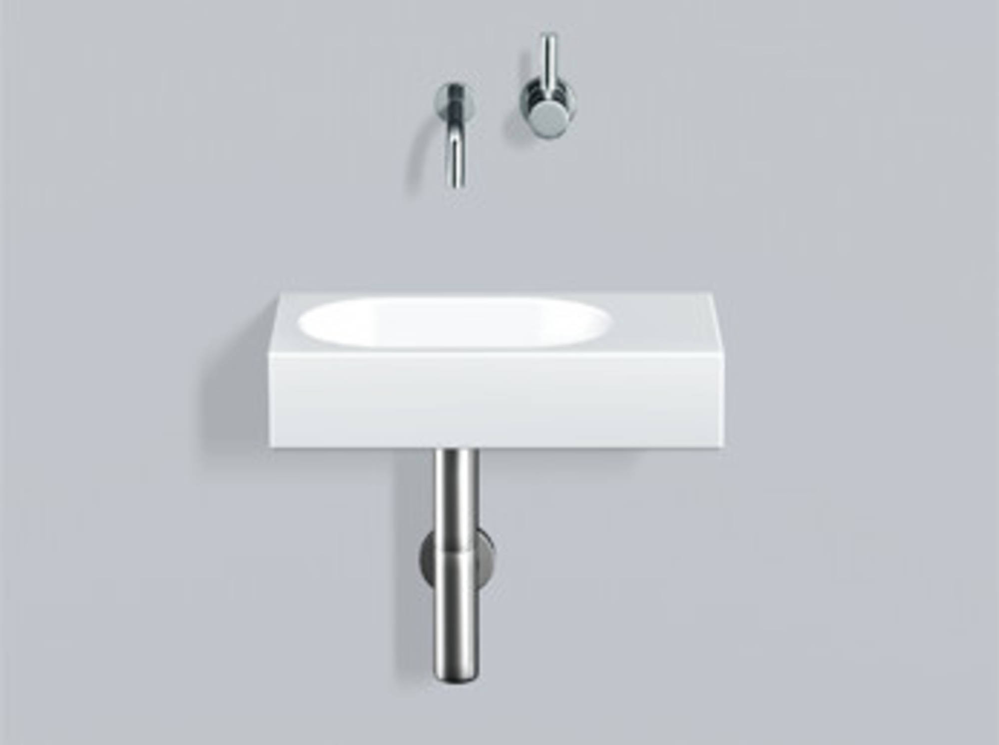 Mini Fontein Toilet : Fontein toilet wc fonteinen bouwbestel