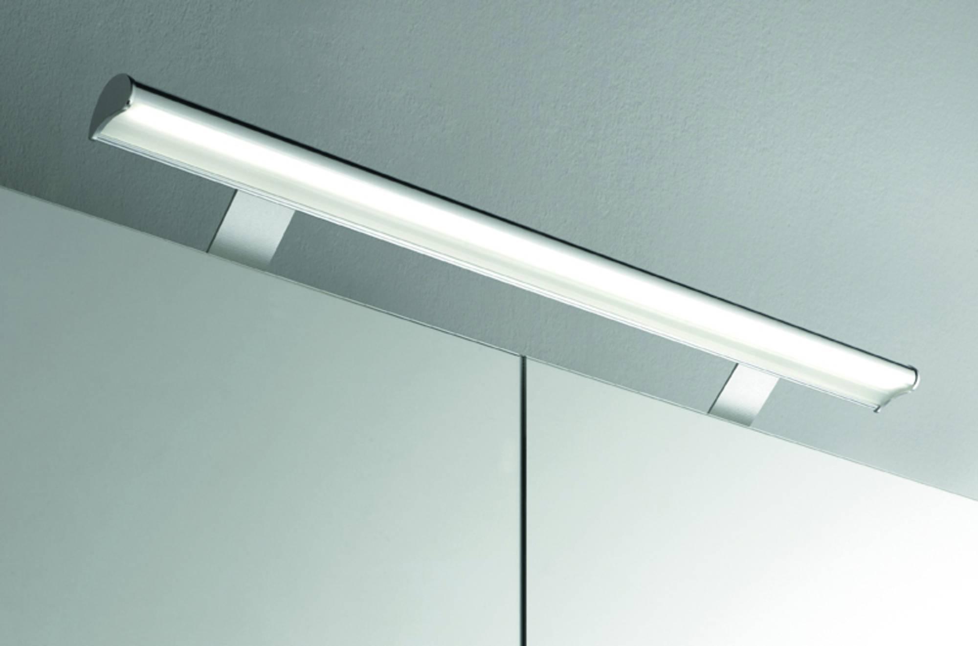Thebalux Libra LED lamp 80 cm
