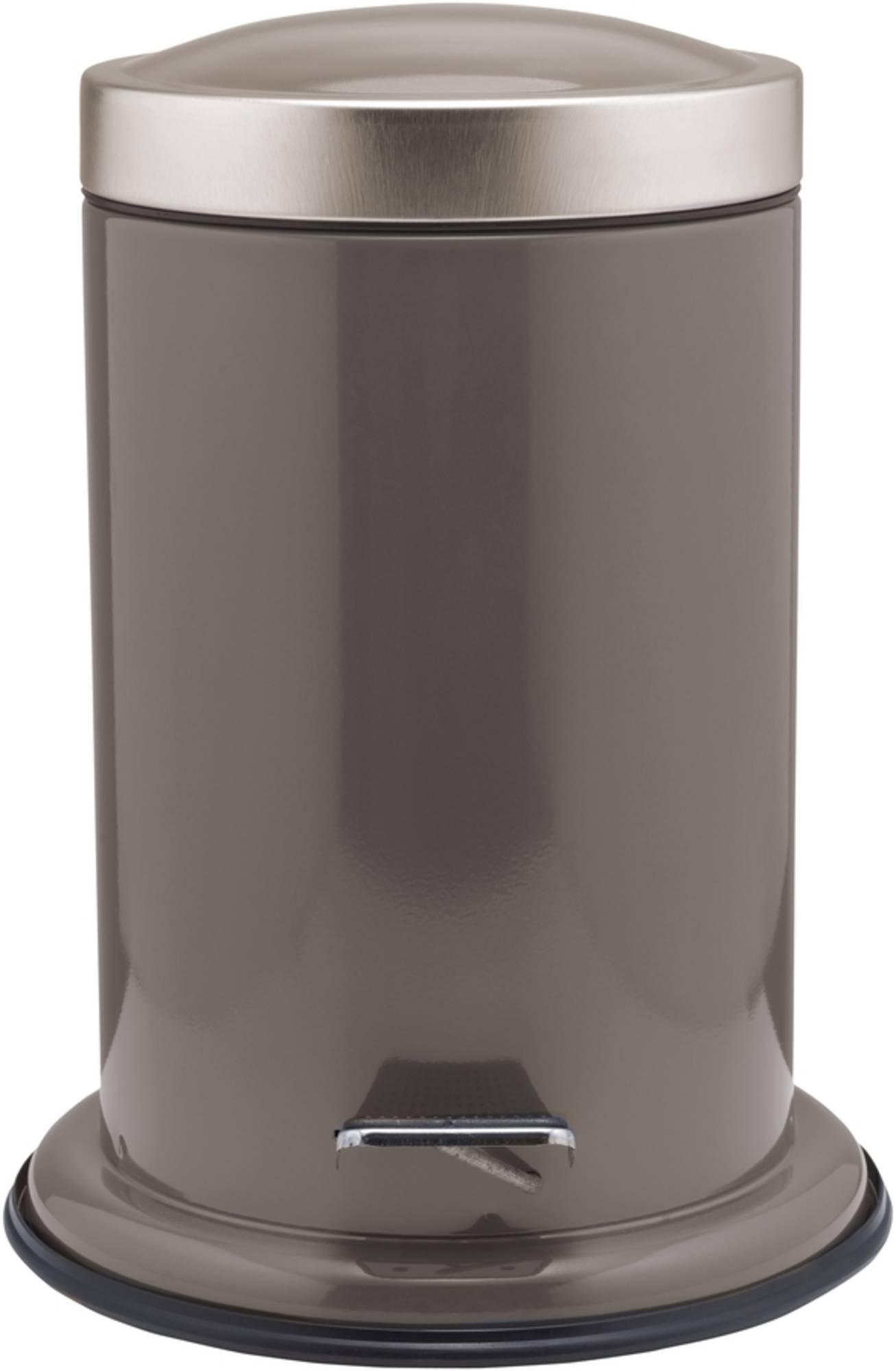 Sealskin pedaalemmer Acero 3 liter