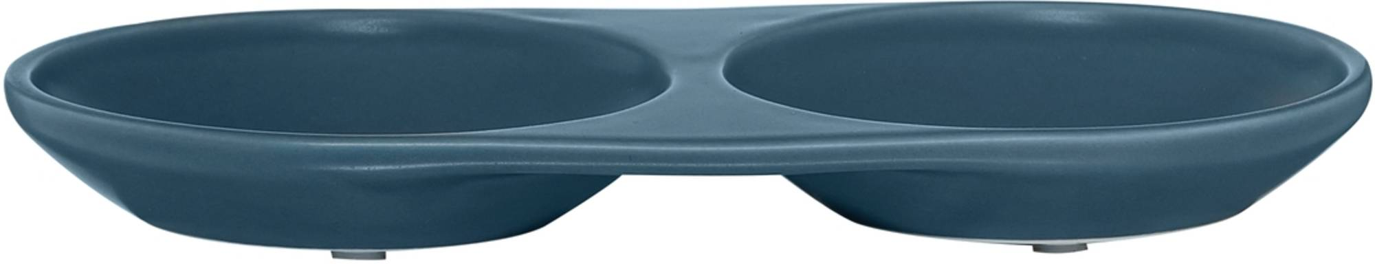 Sealskin Conical tray blauw