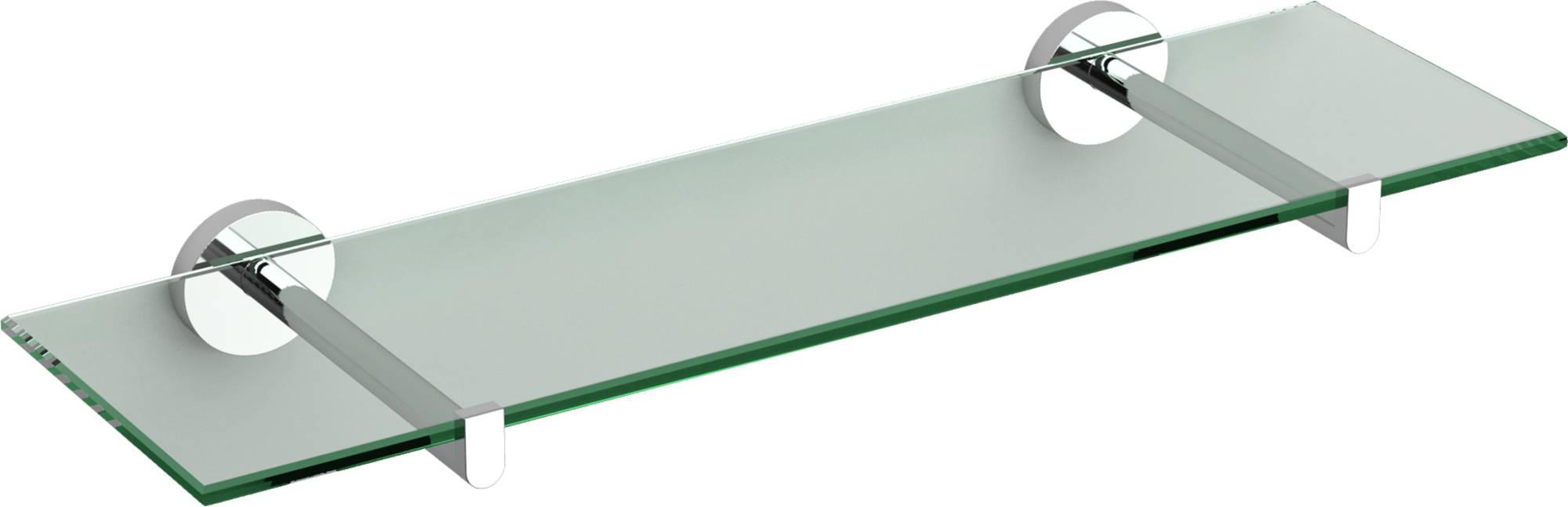 InBe by Clou Flat planchet 45 cm