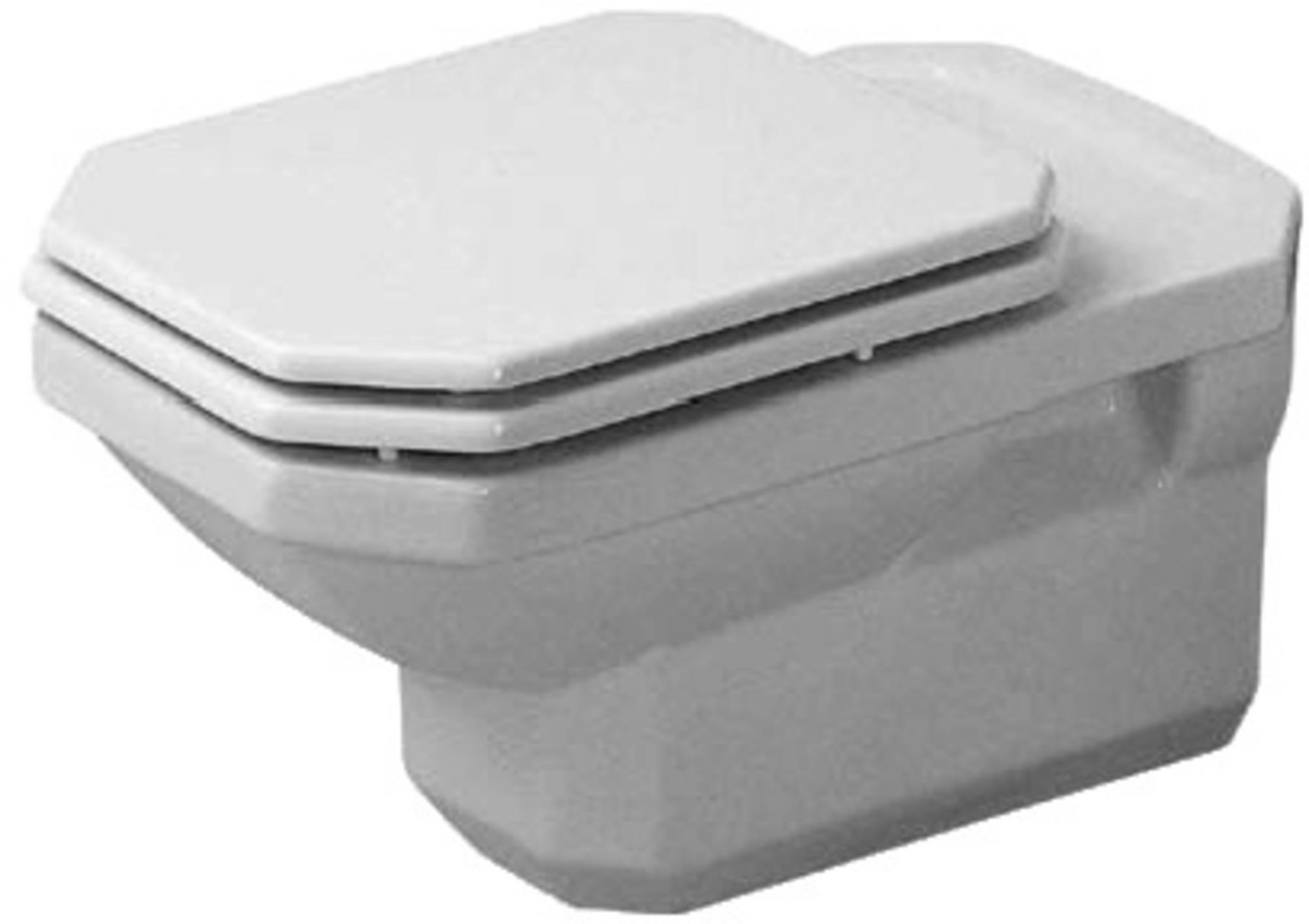 Zwevend Toilet Gamma : ▷ gamma hangend toilet kopen online internetwinkel