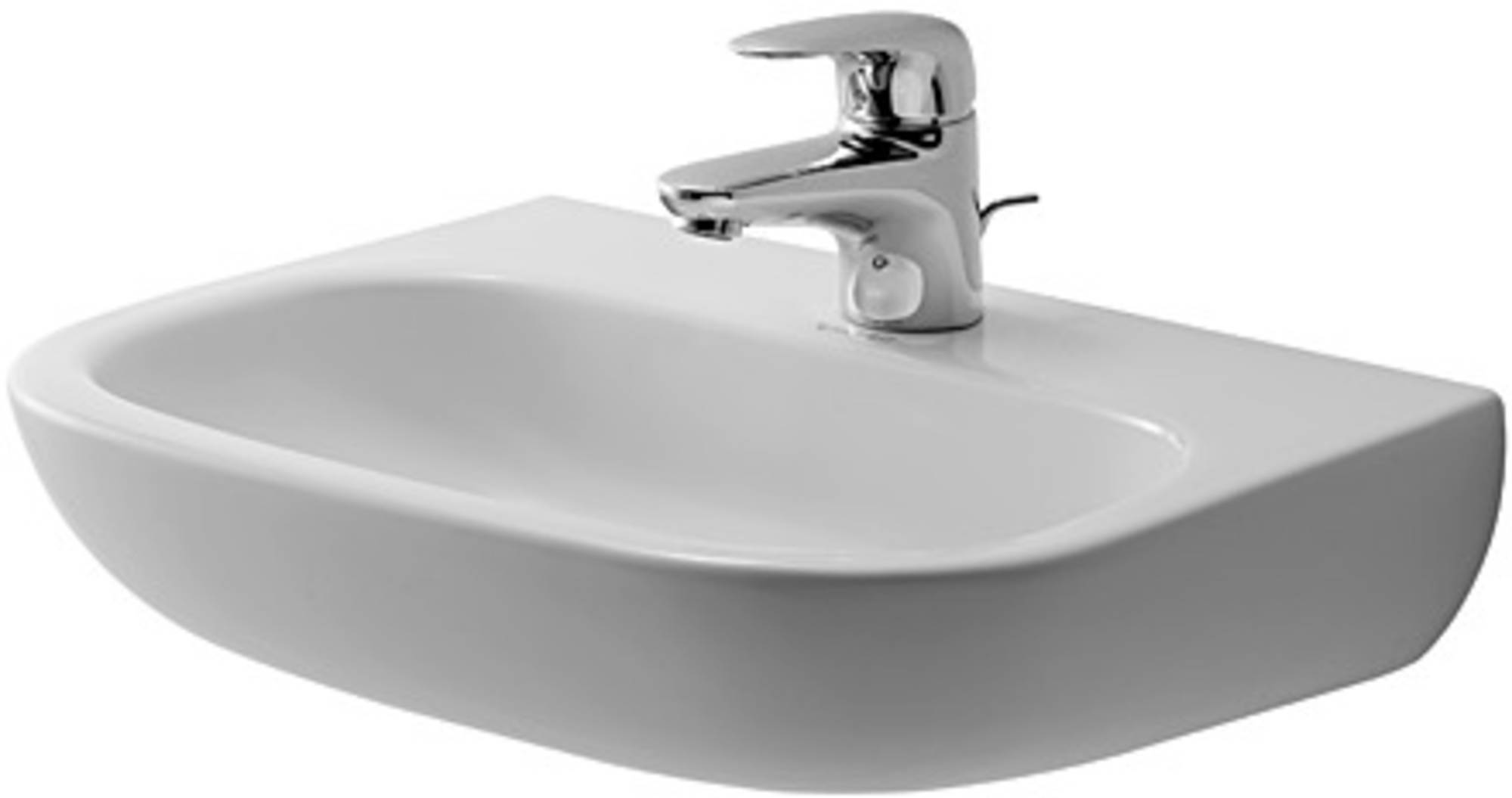 Praxis Toilet Fontein : ▷ toilet fontein praxis kopen online internetwinkel