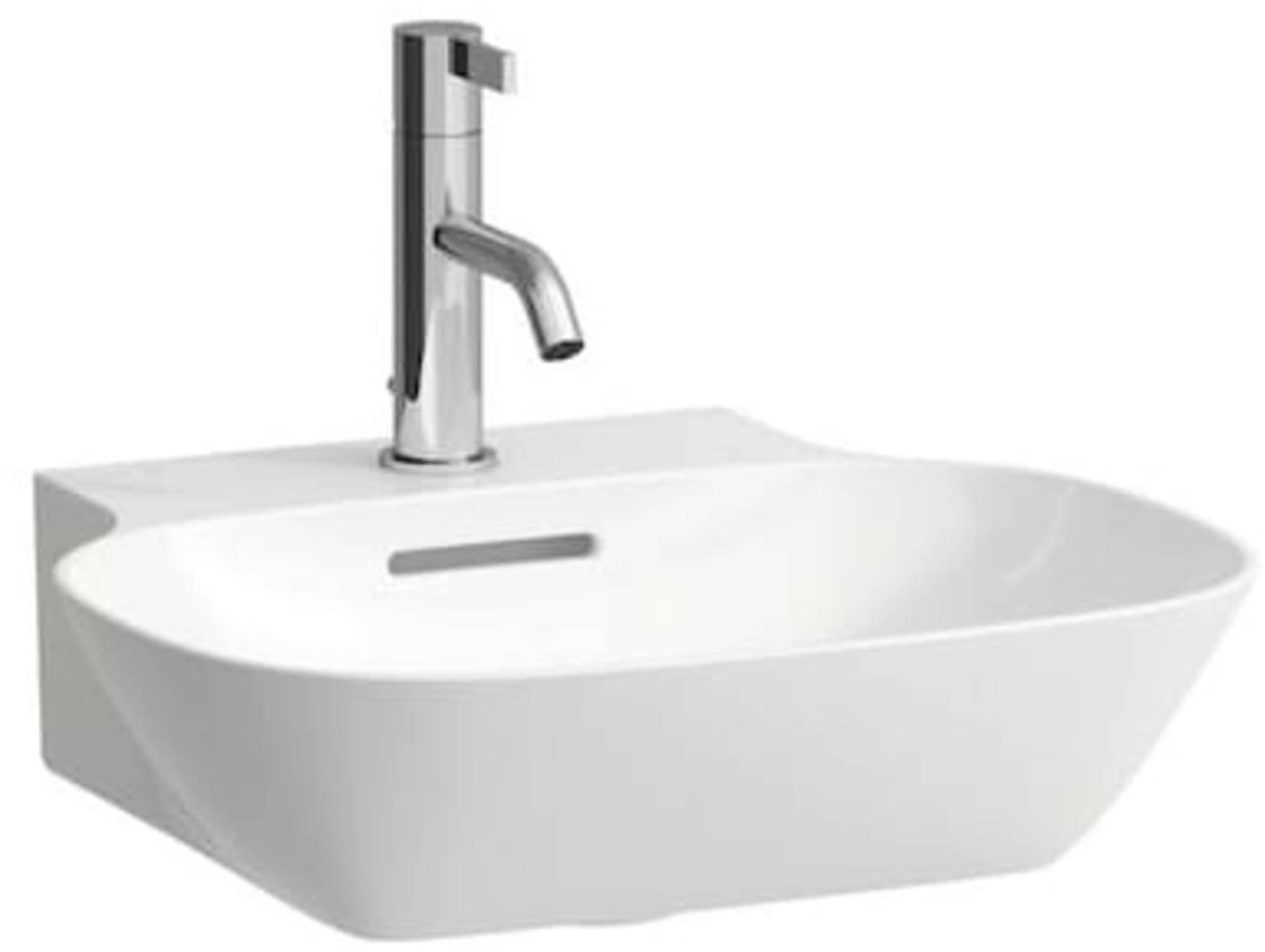 Wasbak Toilet Klein : Toilet klein wastafel toilet klein andagames