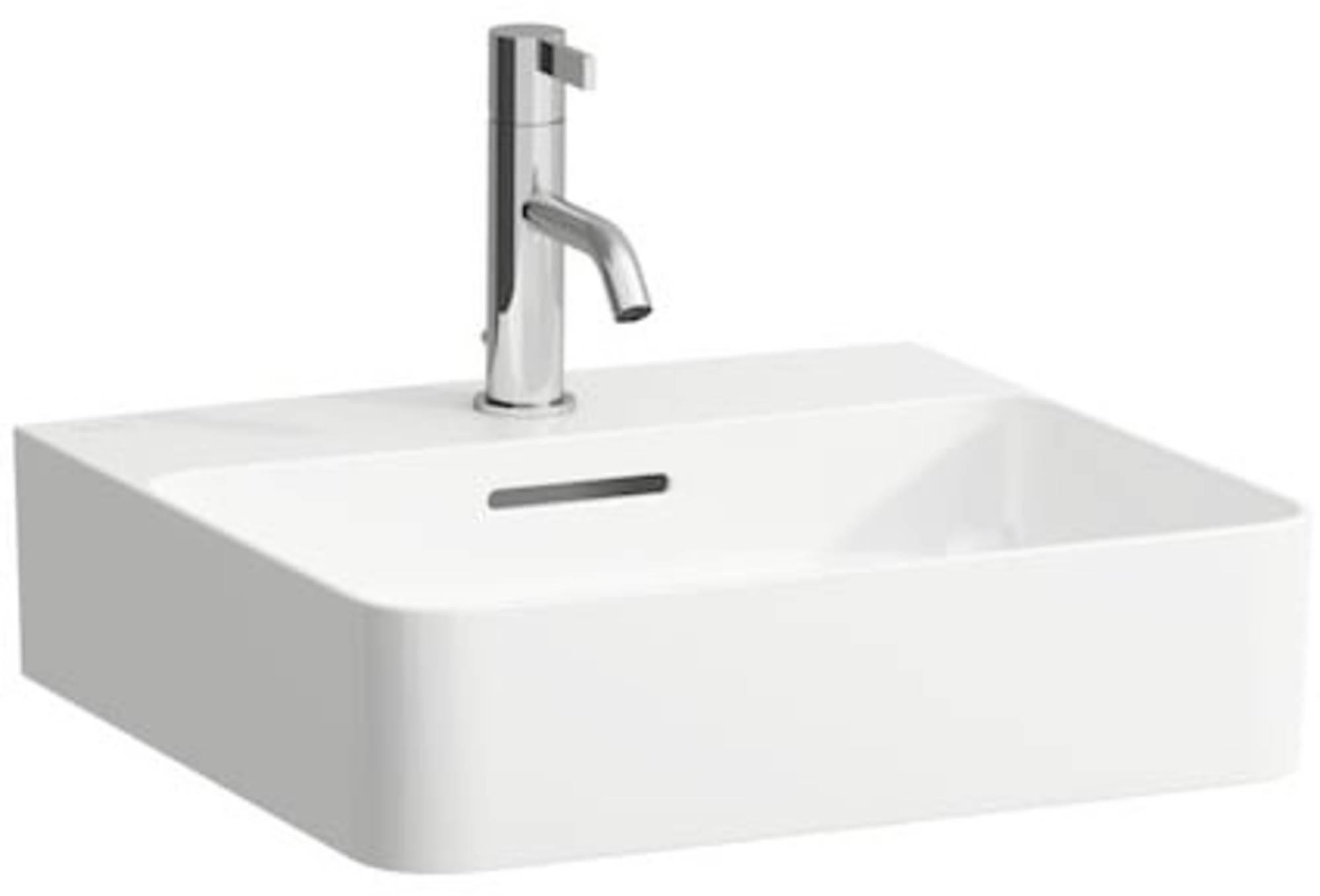 ▷ wastafel toilet klein kopen online internetwinkel