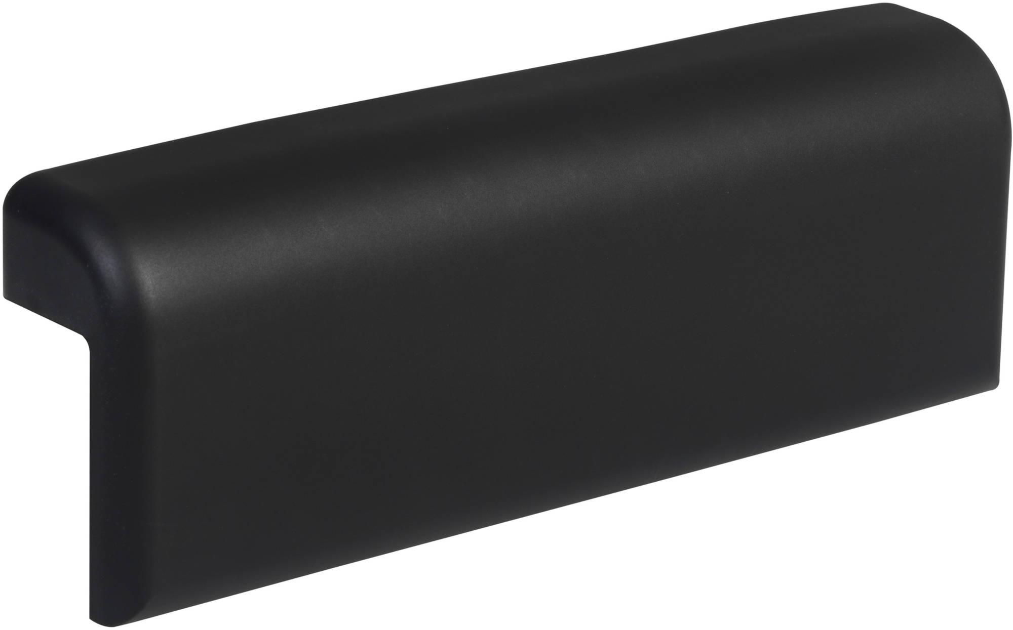 WISA nekkussen Dolce, zw, Dolce2 360x140mm
