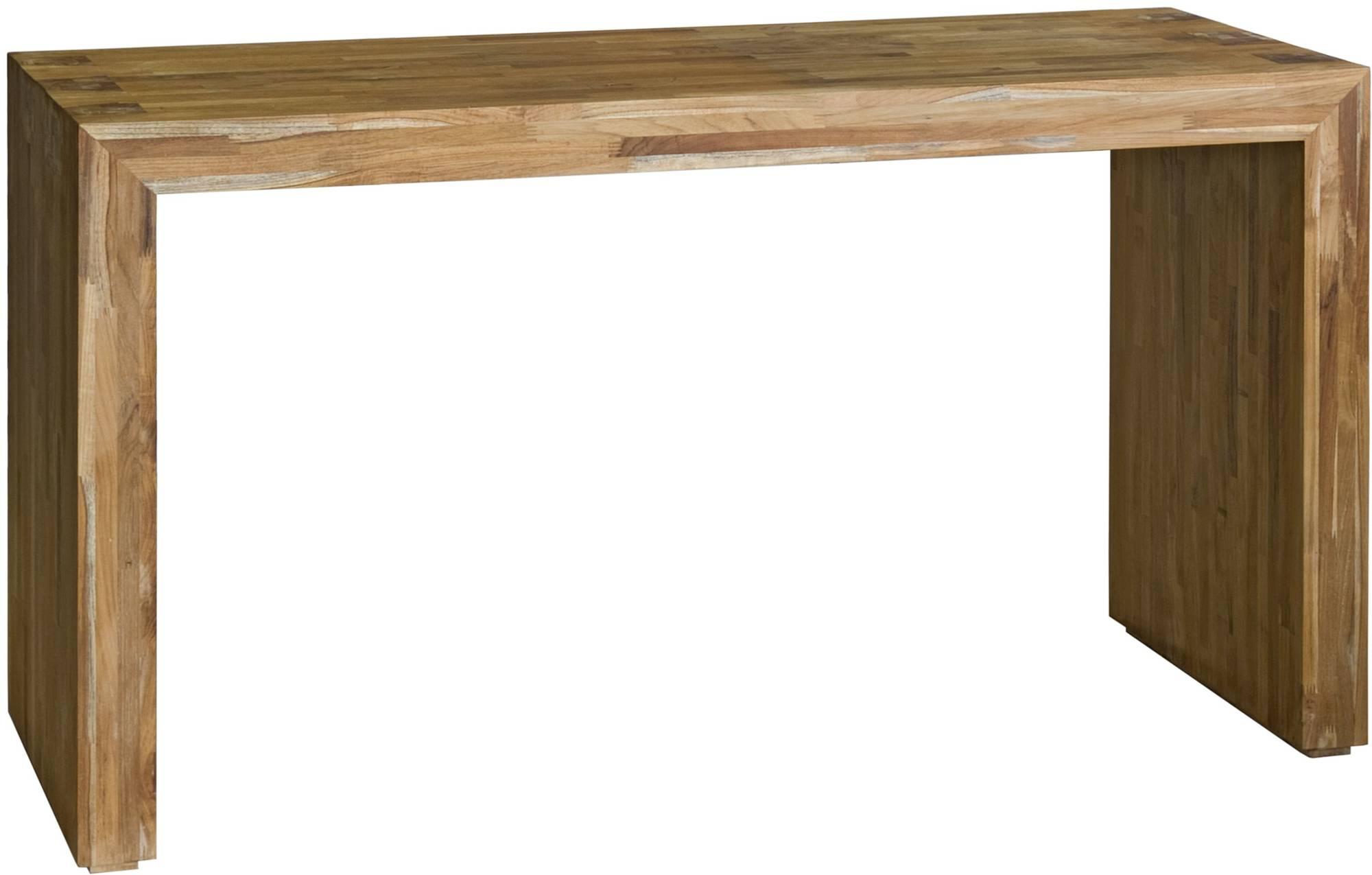 Teak&Living Meubel Sidetable 140x50x77 cm