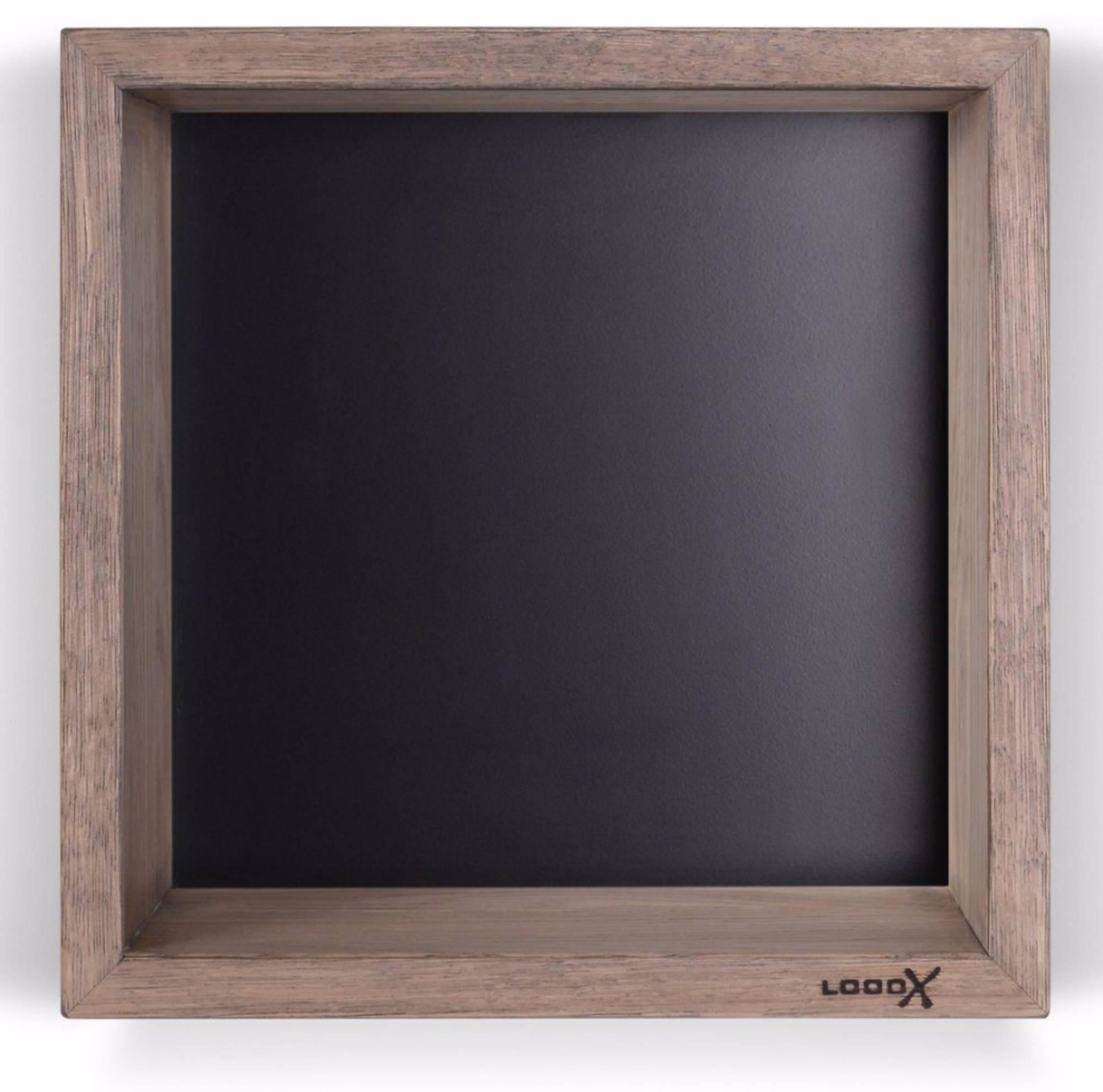 Looox Wood WBOX30MZ