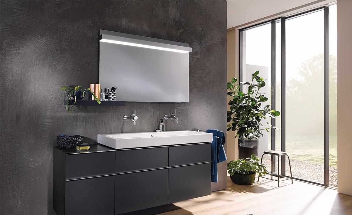 Jouw badkamer in het mooiste licht - Inspiratie - Saniweb.nl