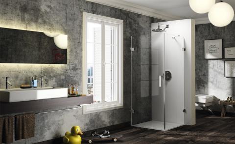 De beste manier om jouw douchecabine schoon te houden