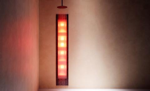 Luxe Badkamers Inspiratie : Luxe badkamers badkamerinspiratie inspiratie saniweb