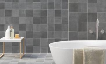 Advies over het kiezen van tegels saniweb