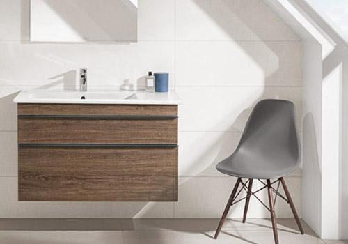 Advies over meubelwastafels saniweb