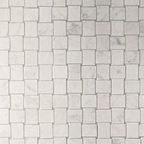 Marmer mozaïek