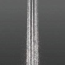 Activerain spray