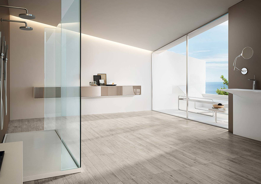 Badkamer Tegels Design : De mooiste badkamertegels inspiratie saniweb