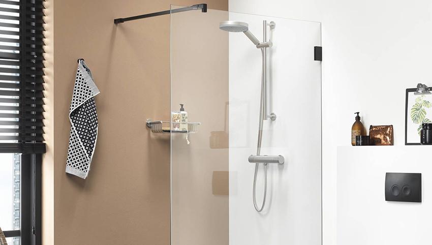 Low budgettips voor een goedkope badkamer inspiratie saniweb